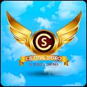 Celestial Stereo icon