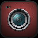 مصمم الصور - الكتابة على الصور icon