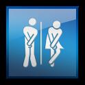 Туалеты(WC) icon