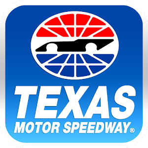 Download texas motor speedway apk on pc download android for Texas motor speedway events