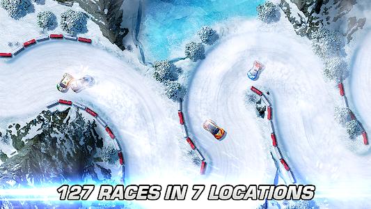 VS. Racing 2 v1.6.0