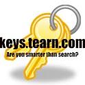 State Senators (Keys) logo