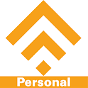 Avidia Personal Mobile icon