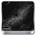 Broken Screen Games icon