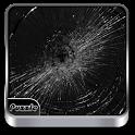 Broken Screen Games icon