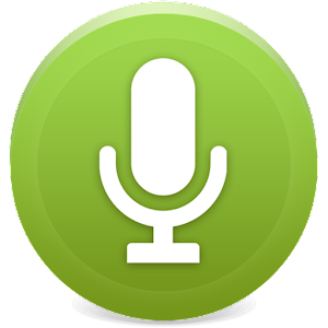 Call Recorder v2.0.7 APK