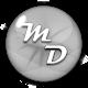 Mactastic Orb Icon Pack v2.3