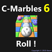 C-Marbles 6 [roll]