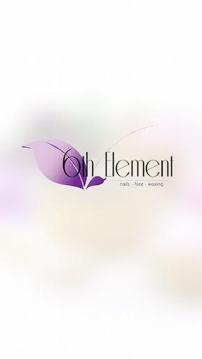 6TH-ELEMENT