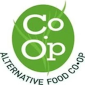 Alt Food Co-op