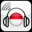 RADIO INDONESIA PRO