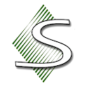 SYNel icon