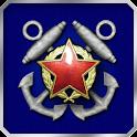 Naval Clash Admiral Edition logo