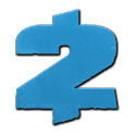 Skills for PAYDAY 2 icon