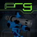 FRG icon