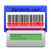 ZBSearch - eBay search tool