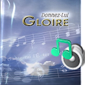 Give Him Glory Hymns & Tunes icon