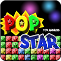 Pop Star Free icon