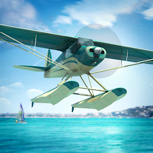 Seaplane for PC and MAC