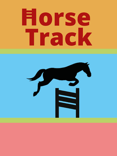 Make the Horse Jump Free Game