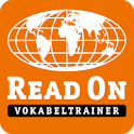 Read On Vokabeltrainer icon