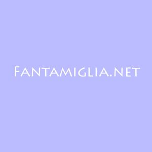 Tải Fantamiglia.net APK