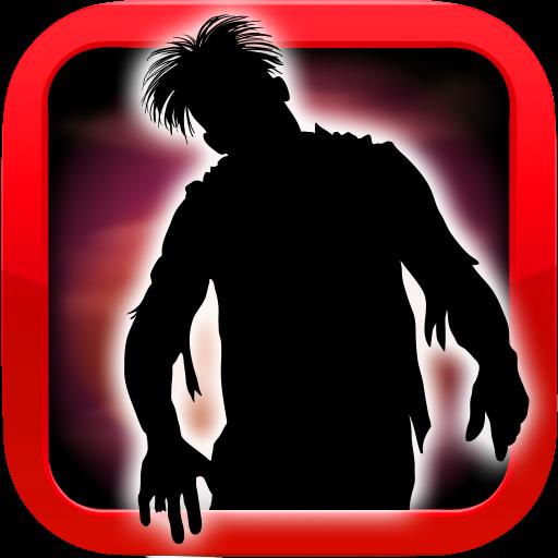 僵尸生存游戏 動作 App LOGO-APP試玩