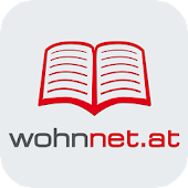 Bau Magazine | Wohnnet.at
