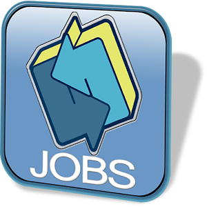 download Job Search Engine apk