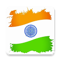 India Travel City Guide icon