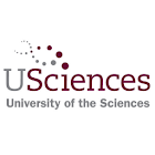 University of the Sciences icon