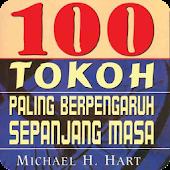 100 Tokoh Berpengaruh