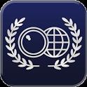 Word Lens Translator icon