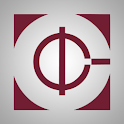 Citizens Bank & Trust Company icon