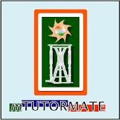mTUTORMATE™