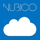 Nubico: eBooks y revistas
