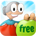 Granny Smith Free APK Cracked Download