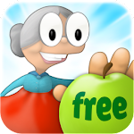Granny Smith Free 1.2.0 Apk