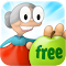 Granny Smith Free 1.2.0 Apk