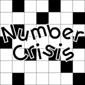 Number Crisis