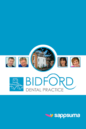 Bidford Dental Practice