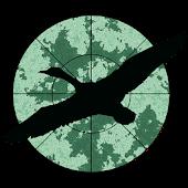 Справочник охотника Патронташ