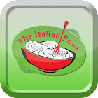 The Italian Bowl icon