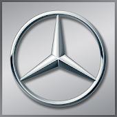 Mercedes-Benz Argentina