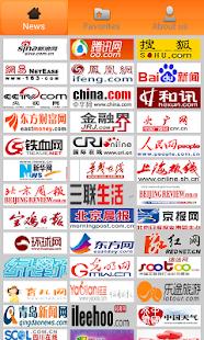 中國報 - 頭條日報