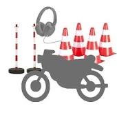 fiches orales moto audio