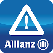 Allianz Auto Assist