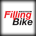 Fillingbike icon