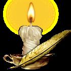 Ultimate Shayari icon