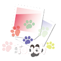 Touch Picture logo